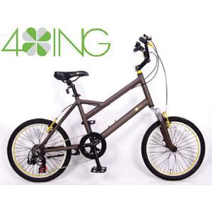 自転車,折りたたみ自転車,4ING,フォーイング●NY QUEENS※納期 1〜3週間 |surfer