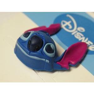 CROCS クロックス ジビッツ/3D Stitch Face スティッチ|surfer