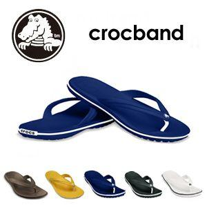 あすつく CROCS クロックス サンダル/crocband クロックバンド ビーチサンダル|surfer