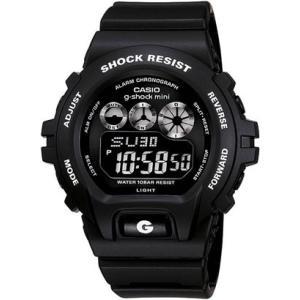 あすつく G-SHOCK 腕時計 ウォッチ/GMN-691-1AJF送料無料|surfer
