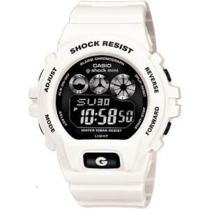 あすつく G-SHOCK 腕時計 時計 ウォッチ/GMN-691-7AJF送料無料|surfer
