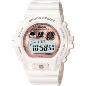 あすつく G-SHOCK 腕時計 ウォッチ/GMN-691-7BJF送料無料|surfer