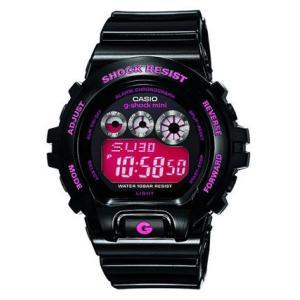 【あすつく対応】G-SHOCK,時計,ウォッチ●GMN-692-1JR【送料無料】|surfer