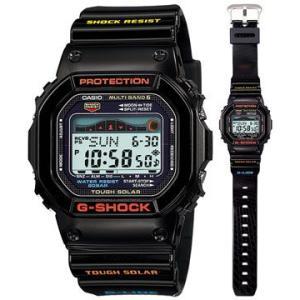 G-SHOCK 時計 ウォッチ/GWX-5600-1JF|surfer