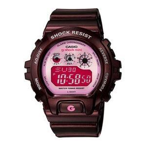 あすつく G-SHOCK 腕時計 ウォッチ/GMN-692-5JR送料無料|surfer