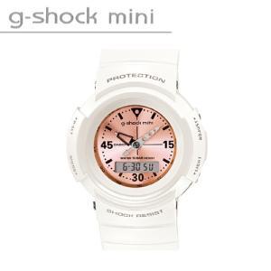 送料無料 G-SHOCK MINI ジーショックミニ 腕時計 ウォッチ/GMN-500-7B2JR|surfer