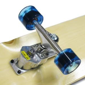 gravity,グラビティー,スケートボード,コンプリート●THRUSTER SYSTEM SURF SKATEBOARD 32