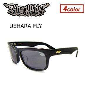 BLACKFLYS,ブラックフライズ,サングラス●UEHARA FLY|surfer