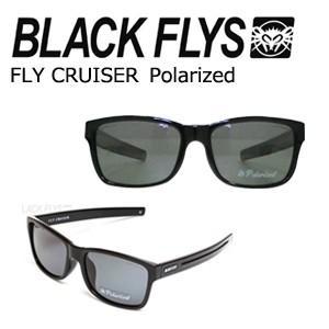 BLACKFLYS,ブラックフライズ,サングラス,15ss●FLY CRUISER フライクルーザー 偏光レンズ|surfer