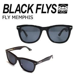 BLACKFLYS,ブラックフライズ,サングラス,15ss●FLY MEMPHIS フライメンフィス|surfer