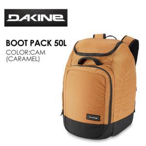DAKINE,ダカイン,スノーボード,バック,ブーツ,17fa●BOOT PACK 50L■AH237-141 DNV|surfer