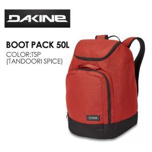 DAKINE,ダカイン,スノーボード,バック,ブーツ,17fa●BOOT PACK 50L■AH237-141 BRO surfer