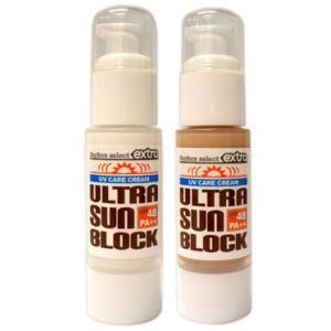 日焼け止め,日焼け対策●EXTRA ULTRA SUN BLOCK|surfer