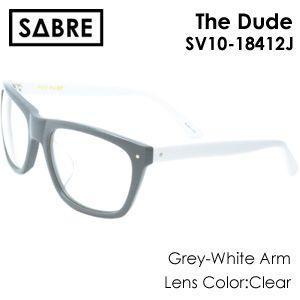 あすつく 送料無料 SABRE セイバー サングラス/TheDude-SV10-18412J|surfer