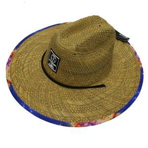 DAKINE/ダカイン PINDO STRAW HAT KASSIA ストローハット 帽子 日よけ 麦わら帽子 KASSIAデザイン|surfingworld|05