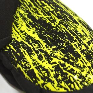 DAKINE/ダカイン TRACER MITT MOSS 男性用メンズ スノーボードミットグローブ ミトン SNOW BOARD MITT スノボ surfingworld 04