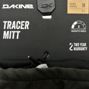 DAKINE/ダカイン TRACER MITT MOSS 男性用メンズ スノーボードミットグローブ ミトン SNOW BOARD MITT スノボ surfingworld 05
