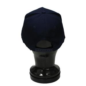 INDEPENDENT/インデペンデント ITC BOLD MID PROFILE SNAPBACK HATS NAVY CAP/キャップ HAT/ハット 帽子 キャップ トラッカー|surfingworld|05