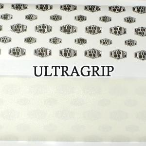 JESSUP SKATEBOARDS/スケートボード用 グリップテープ 【ULTRA】9x33 CLEAR デッキテープ スケボー SK8 GRIP TAPE  [返品、交換及びキャンセル不可]|surfingworld
