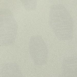 JESSUP SKATEBOARDS/スケートボード用 グリップテープ 【ULTRA】9x33 CLEAR デッキテープ スケボー SK8 GRIP TAPE  [返品、交換及びキャンセル不可]|surfingworld|03