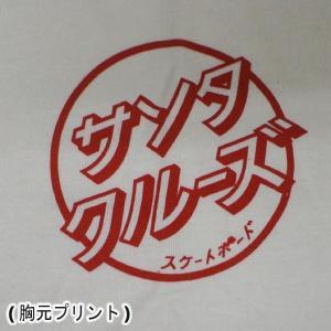 SANTA CRUZ/サンタクルズ HANDO REGULAR S/S TEE WHITE メンズ Tシャツ 男性用 T-shirts 半袖 丸首 MENS スクリーミングハンド surfingworld 04