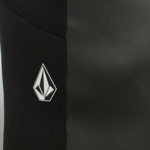 VOLCOM/ボルコム STONE ZIP JACKET BLACK メンズ長袖タッパー 男性用サーフィン用ウェットスーツ 送料無料!! surfingworld 06