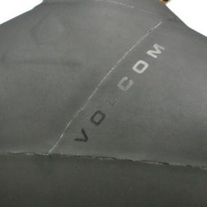 VOLCOM/ボルコム STONE ZIP JACKET BLACK メンズ長袖タッパー 男性用サーフィン用ウェットスーツ 送料無料!! surfingworld 07
