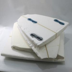 サーフボードリペアー 修理材 補修材 ウレタンフォーム サーフボードフォーム 送料無料|surfup-itami