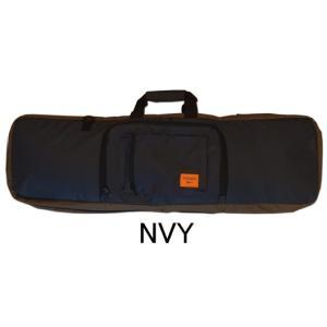 VENICE PAC CARV PAC カーブパック スケートパック スケボーバッグ NAVY/ARMY surfup-itami