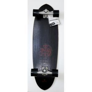CARVER SKATEBOARD カーバースケートボード 33