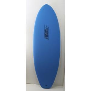 代引・配送指定不可チャンネルアイランド サーフボード CHANNELISLANDS アルメリック ソフトボード AVERAGE JOE BLUE|surfup-itami