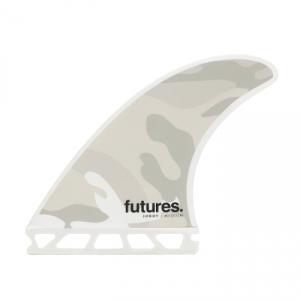 フューチャーフィン サーフィン フィン FUTURES FINS RTM HEX JORDY(M) CAMO surfup-itami