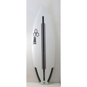 """チャンネルアイランド サーフボード CHANNELISLANDS アルメリック SPINE TEK MWJ """"Merrick & Walter & Japan """" Japan Limited surfup-itami"""