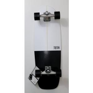 CARVER SK8 SKATEBOARD カーバースケートボード 30,5