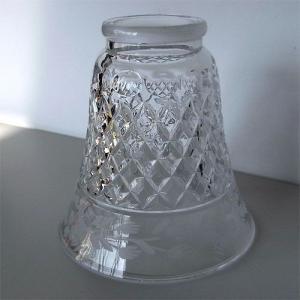 LAMPS  006セット surouweb