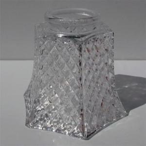 LAMPS  007セット surouweb