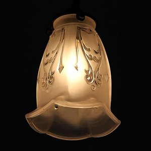 LAMPS  0905セット surouweb