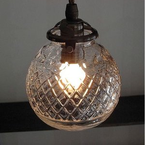 LAMPS  091セット surouweb