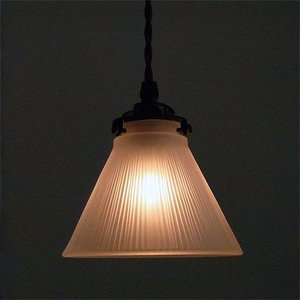 LAMPS  116セット surouweb