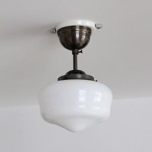 LAMPS 130セット surouweb