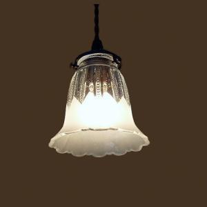 LAMPS  1821セット surouweb