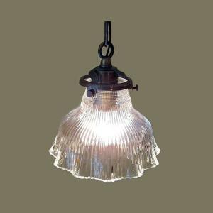 LAMPS  1822セット surouweb
