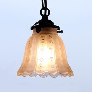 LAMPS  1919セット surouweb
