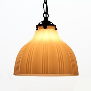 LAMPS  1949セット surouweb