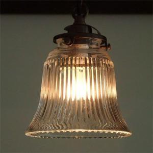 LAMPS  2010セット surouweb