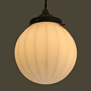 LAMPS 311セット surouweb
