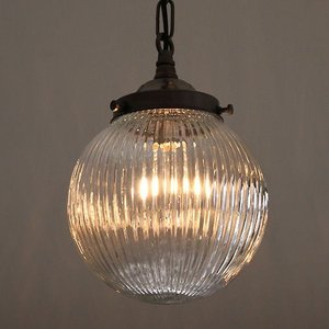 LAMPS 312セット surouweb