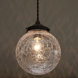 LAMPS 313セット surouweb