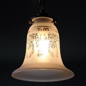 LAMPS  314セット surouweb