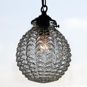 LAMPS  324セット surouweb